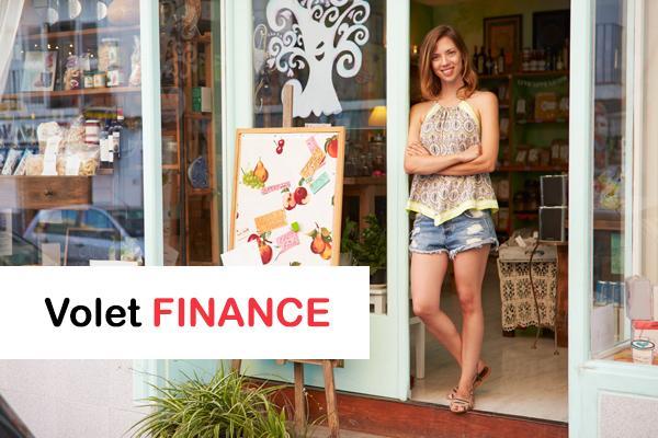 Formation en gestion d'entreprise - Volet finance